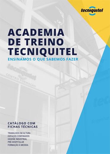 capa-catalogo-formacao-tecniquitel