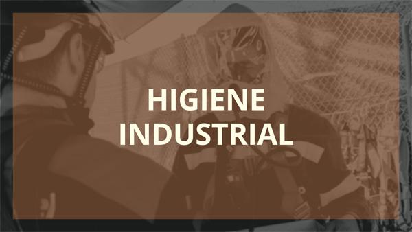 cursos-higiene-industrial