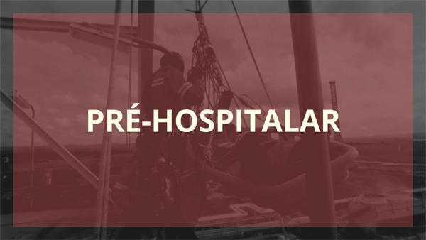 cursos-pre-hospitalar