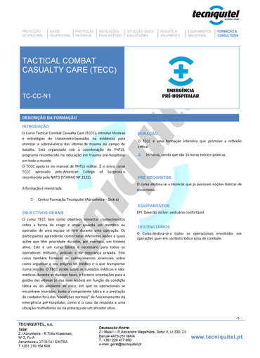 ficha-tecnica-tc-cc-n1